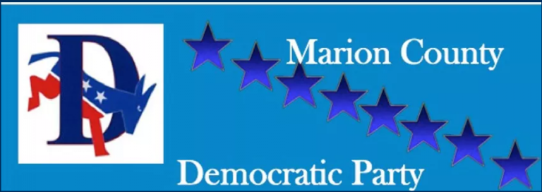 Marion County Democratic Party